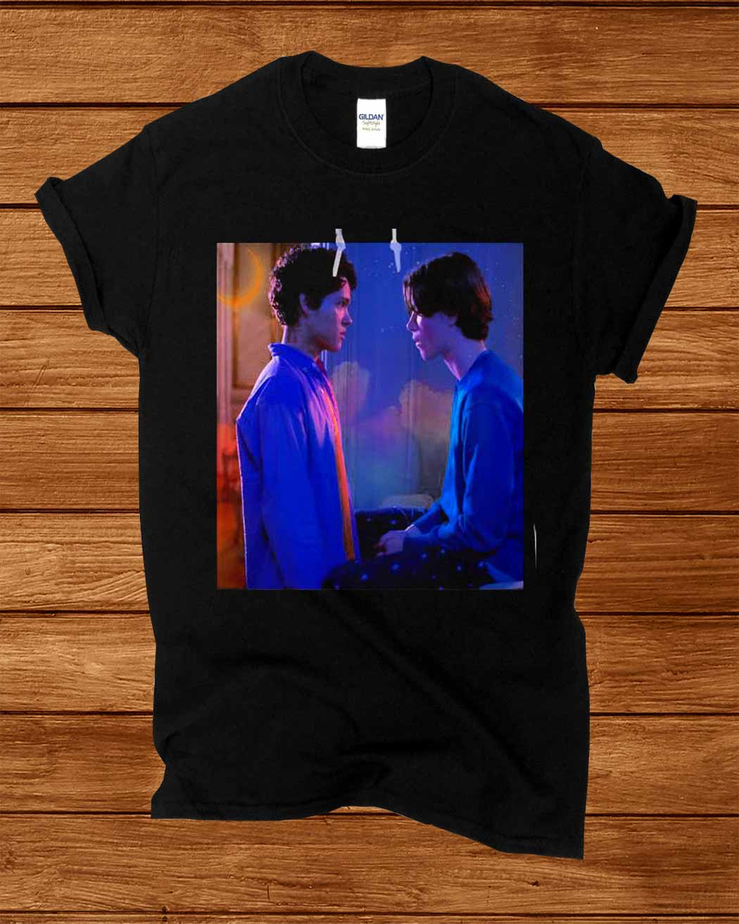 Young Royals Classic T S Shirt